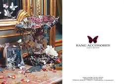 Rang Accessories Advert (Click for larger image)